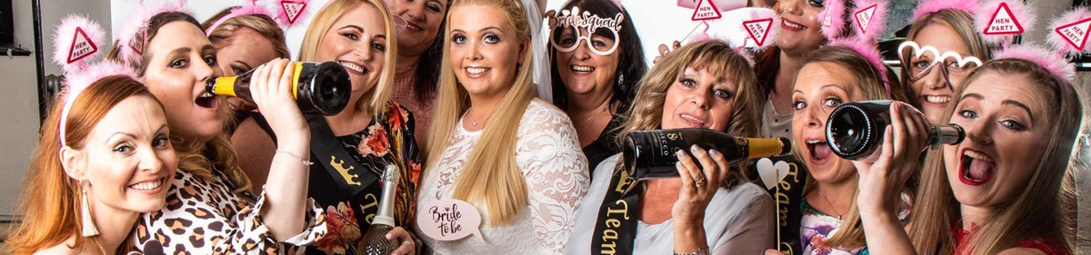 funny hen ideas, Funny Hen Party Ideas