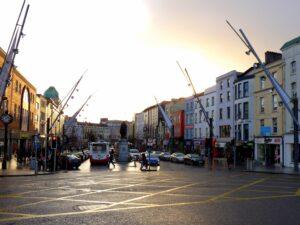 Cork City Guide